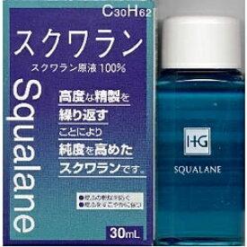 大洋製薬 Taiyo Pharmaceutical スクワランHG原液100%(30mL)【代引きの場合】大型商品と同一注文不可・最短日配送