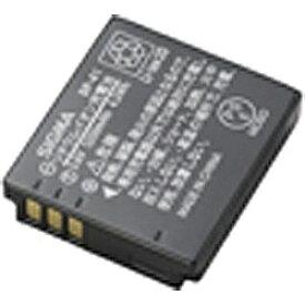 シグマ SIGMA Li-ionバッテリー BP-41[BP41]