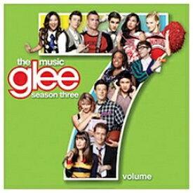 ソニーミュージックマーケティング (オリジナル・サウンドトラック)/glee/グリー <シーズン3> Volume 7 【CD】