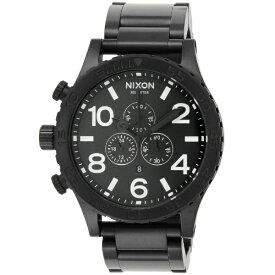 NIXON ニクソン ニクソン THE51-30 A083-001
