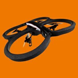 京商 KYOSHO ラジコンヘリコプター パロット AR.Drone 2.0[AR ドローン カメラ付き]