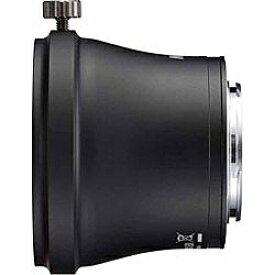 ニコン Nikon デジスコーピングアダプター DSA-N1 [DSAN1]