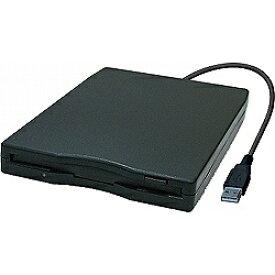 OWLTECH オウルテック USB接続 フロッピーディスクドライブ OWL-EFD/U(B)[OWLEFDUB]