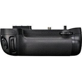 ニコン Nikon マルチパワーバッテリーパック MB-D15[MBD15]
