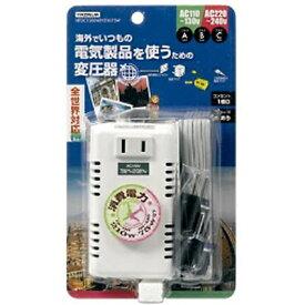 ヤザワ YAZAWA 変圧器 (ダウントランス)(210/75W) HTDC130240V21075W