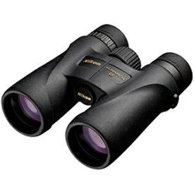 ニコン Nikon 12倍双眼鏡 「モナーク 5(MONARCH 5)」 12×42[MONARCH512X42]