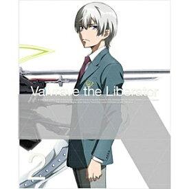 ソニーミュージックマーケティング 革命機ヴァルヴレイヴ 2 完全生産限定版 【DVD】