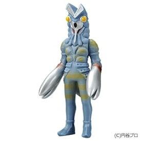 バンダイ BANDAI ウルトラマン ウルトラ怪獣 01 バルタン星人