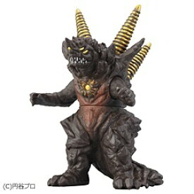 バンダイ BANDAI ウルトラマン ウルトラ怪獣 12 サンダーダランビア