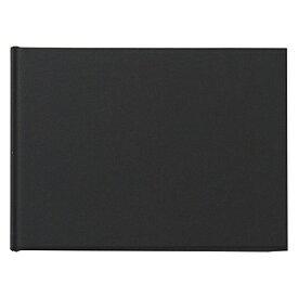 チクマ Chikuma ハートスケープ ベーシック 2L ブラック