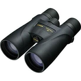 ニコン Nikon 20倍双眼鏡 「モナーク 5(MONARCH 5)」 20×56[MONA520X56]