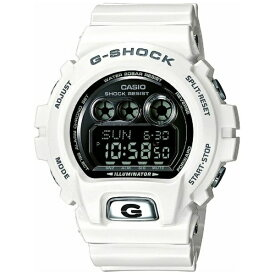 カシオ CASIO G-SHOCK(G-ショック) GD-X6900FB-7JF[GDX6900FB7JF]【point_rb】