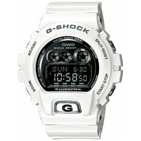 カシオ CASIO G-SHOCK(G-ショック) GD-X6900FB-7JF[GDX6900FB7JF]
