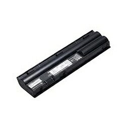 【送料無料】 NEC リチウムイオンバッテリパック PC-VP-WP119[PCVPWP119]