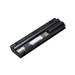 NEC エヌイーシー リチウムイオンバッテリパック PC-VP-WP119[PCVPWP119]