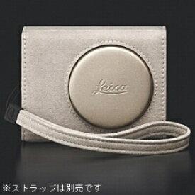 ライカ Leica ライカC用ツイスト(ライトゴールド)