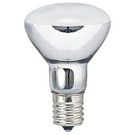 ヤザワ YAZAWA R4517302P 電球 ミニレフ球 [E17 /電球色 /2個 /レフランプ形][R4517302P]