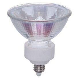 ヤザワ YAZAWA JR12V45WUVMK5EZHA2 電球 エコクールハロゲンシャイン 中角 [EZ10 /電球色 /1個 /75W相当 /ハロゲン電球形][JR12V45WUVMK5EZHA2]
