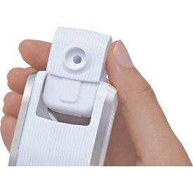 タニタ TANITA アルコールセンサー用交換用センサー HC-211SWH ホワイト[HC211S]