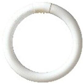 パナソニック Panasonic FCL30BA-37-K 丸形蛍光灯(FCL) 捕虫器用蛍光灯[FCL30BA37K]