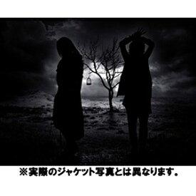 エイベックス・エンタテインメント Avex Entertainment 黒夢/黒と影 初回生産限定豪華盤 【CD】