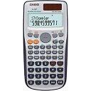 カシオ CASIO プログラム関数電卓 fx-72F-N[FX72FN]