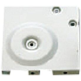 コロナ CORONA ゴム配管用コーナー金具 (1個) USE-7
