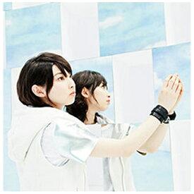 ビクターエンタテインメント Victor Entertainment 家入レオ/a boy 通常盤 【CD】