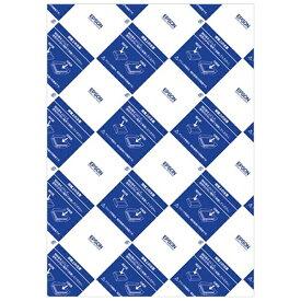 エプソン EPSON ビジネス普通紙(A4・500枚) KA4500BZ[KA4500BZ]【wtcomo】