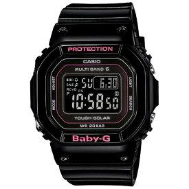 カシオ CASIO Baby-G(ベイビージー) 「Tripper(トリッパー)」 BGD-5000-1JF[BGD50001JF]
