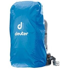 ドイター Deuter レインカバー I(coolblue) 39520-3013[D395203013]
