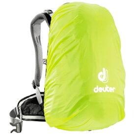 ドイター Deuter レインカバー I(neon) 39520-8008[D395208008]