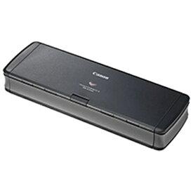 キヤノン CANON DRP2152 スキャナー imageFORMULA [A4サイズ /USB][DRP2152]