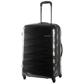 アメリカンツーリスター American Tourister TSAロック搭載スーツケース Crystalite(32L) R8758001 グレー