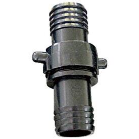 三洋化成 SANYOKASEI ジョインターセット口径32mmネジ径1インチ4分1インチ[JTSH32BK]
