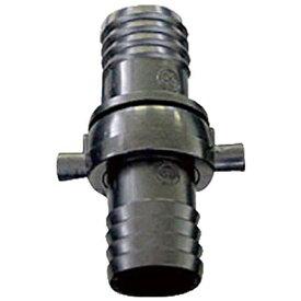 三洋化成 SANYOKASEI ジョインターセット口径38mmネジ径1インチ2分1インチ[JTSH38BK]