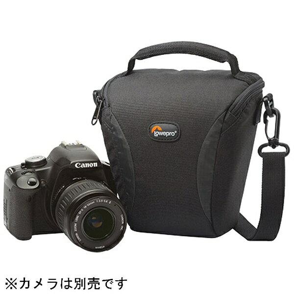 ロープロ カメラバッグ フォーマット TLZ20