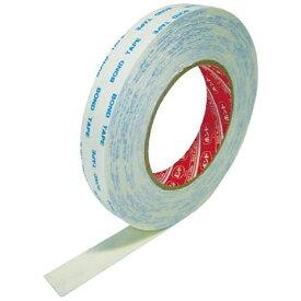 コニシ ボンドSSテープ WF101R 25mm×30m #69109 WF101R