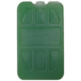 イノアック INOAC 保冷剤 容器200g−11℃緑19×90×150mm CAH20011