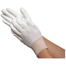 ショーワグローブ SHOWA B0400パワーフィット手袋 Mサイズ B0400M