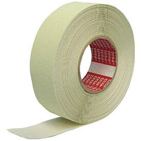 テサテープ tesa アンチスリップテープ クリーム(蓄光) 50mmx6m 60943CK6