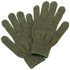 トラスコ中山 グリーン手袋 GRT