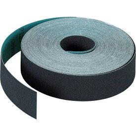 トラスコ中山 研磨布ロールペーパー 50巾X36.5M #150 TBR50150