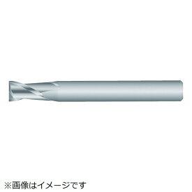 京セラ KYOCERA ソリッドエンドミル 2FESM03010006《※画像はイメージです。実際の商品とは異なります》