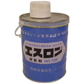 積水化学工業 SEKISUI 接着剤 NO73S 1Kg S731