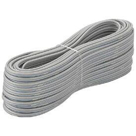 正和電工 Seiwa Denko 通信用PVC屋内線 TIV−Fコード 10m TI10S
