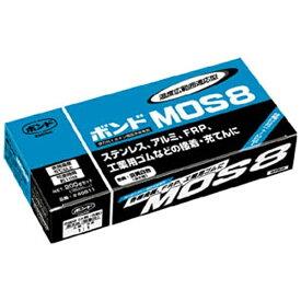コニシ MOS8 200gセット #46811 MOS8200