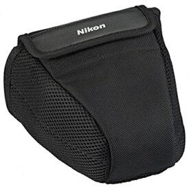 ニコン Nikon セミソフトケース CF-DC7[CFDC7]