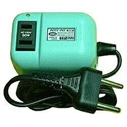 日章工業 NISSYO INDUSTRY 変圧器 (ダウントランス)(30W) TP-822[TP822]