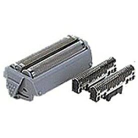 パナソニック Panasonic シェーバー替刃 (外刃・内刃セット) ES9007[ES9007]